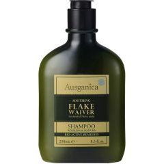Ausganica - FLAKE WAIVER SHAMPOO HBR04
