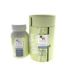 樂怡本草 - 盈髮植物膠囊 (60粒) (買一送一) HC3001