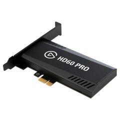 Elgato Game Capture HD60 Pro 遊戲影像擷取卡