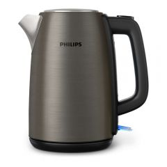 HD9352-80 Philips - Daily Collection Kettle HD9352/80