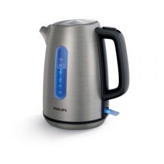 HD9357-12 Philips - Viva Collection Kettle HD9357/12