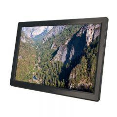 """Super - D14 14"""" Portable Digital TV iDTV HDL-super-D14"""