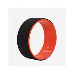HEAD007 Head - Yoga Wheel