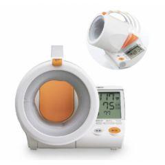 OMRON - HEM-1000 Upper arm blood pressure monitor HEM-1000
