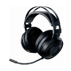 Razer Nari Essential Wireless Gaming Headset HEPRZ-NARI-ESSENTIA