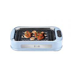 HIRAKI - 韓式無煙電燒烤爐 HG-02 HG-02-C