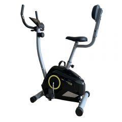 X2FIT HG-5508B 靠背磁控健身車 HG-5508B