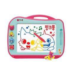 Pinkfong - 歡樂畫板 HHBS20190628A08