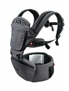 Hipster Essential 3D Hipseat Carrier HIPP1325AA