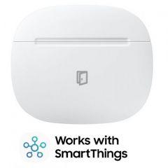Samsung SmartThings 多功能門窗傳感器 (GP-U999SJVLAEA)