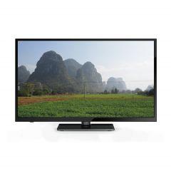 HISENSE - 24 inch HD Smart TV HK24A36 HK24A36