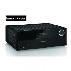 Harman Kardon AVR 370 HK_AVR_370