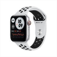 Apple Watch Nike Series 6 GPS + 流動網絡, 鋁金屬錶殼配上Nike 運動錶帶 2020