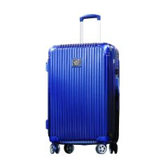 Staff Offer - Hallmark Design Collection PC case 4 wheels luggage HM838T-st