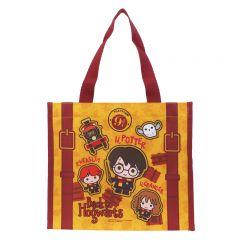 Harry Potter - Shopping Bag (S) HP-7125-1