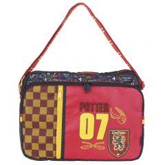 Harry Potter - Shoulder Bag HP-7289-1