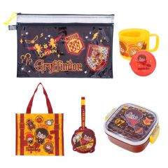 Harry Potter - Gift SetHP-7424-1