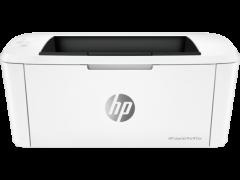HP LaserJet Pro M15w打印機 (hp-m15w)