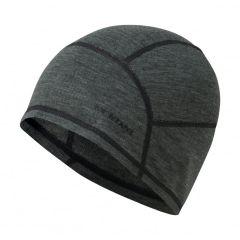 Montane 英國保暖帽 Primino 140 Helmet Liner Black