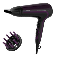 HP8233_00 Philips - DryCare Advanced Hairdryer