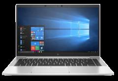 "HP Elitebook 840 G7 筆記型電腦14""  i5-10210U / 8GB  /  512GB SSD ( 20Z07PA#AB5 )"