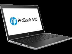 HP ProBook 440 G5筆記簿型電腦