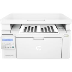 HP惠普 - M130nw 黑白雷射打印機 HPLaserjetm130nw