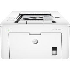 HP惠普 - LaserJet Pro M203dw 黑白鐳射雙面打印機,支援無線打印 HPM203dw