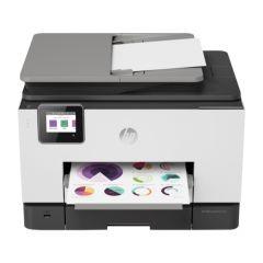 HP惠普 - OfficeJet Pro 9020 全雙面四合一多功能打印機(支援單次雙面掃瞄) HPOJ9020