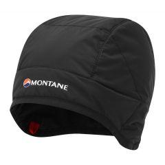 Montane 英國保暖帽 Prism Hat Black