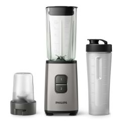 Philips - Daily Collection Mini blender HR2605/81 HR2605-81