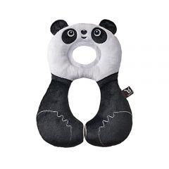 Benbat - 旅遊朋友頸枕 (1-4歲) - 熊貓