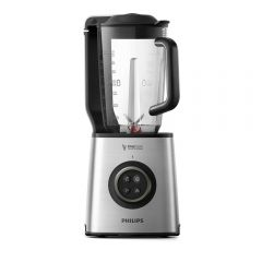 HR3752-01 Philips - High speed vacuum blender HR3752/01