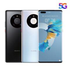 HUAWEI Mate 40 Pro (5G) Noah-N29D