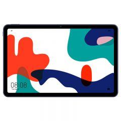 HUAWEI MatePad 10.4寸