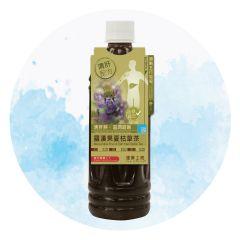 (電子換領券) 健康工房 - 羅漢果夏枯草茶 HW-12778