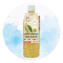 (電子換領券) 健康工房 - 花旗參石斛麥冬茶 HW-12833