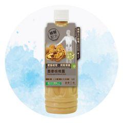 (電子換領券) 健康工房 - 蕎麥核桃露 HW-12885
