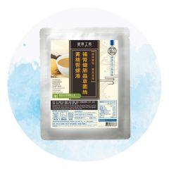 (電子換領券) 健康工房 - 蟲草菌絲黃精響螺湯 HW-15610