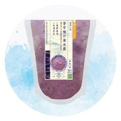 (電子換領券) 健康工房 - 香芋椰汁紫米露 HW-20559