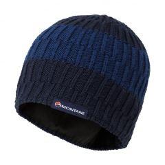 Montane 英國保暖帽 Windjammer Halo Beanie Antarctic Blue