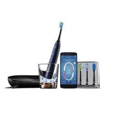 Philips - HX9954 - DiamondClean Smart 月夜藍 HX9954