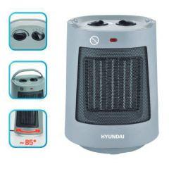 Hyundai - 1800W 暖風機 - HY-20HT