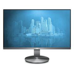 """AOC -  23.8"""" IPS Monitor I2490VXQ I2490VXQ"""