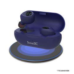 inno3C i9 Pro 真無線藍牙耳機 CR-N-4141941
