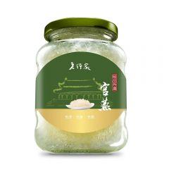 老行家 - 極品燕盞 - 冰糖甜味 - 即食燕窩 350ml