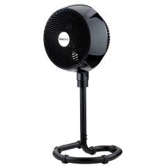 "iNNOTEC 10"" Turbulence Fan (Remote Control) C-3693 (HK Version) IC-3693"