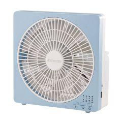 iNNOTEC Mini Box Fan -IC-3772- (HK Version) IC-3772