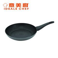 意美廚 - 意大利製 LUSTER 26CM易潔煎鍋 (IC31026F) IC31026F