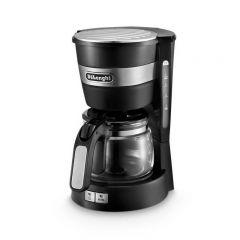 De'Longhi - Drip Coffee Maker ICM14011 ICM14011